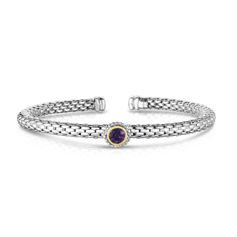 https://www.nederland-jewelers.com/upload/product/SILBG2200.jpg