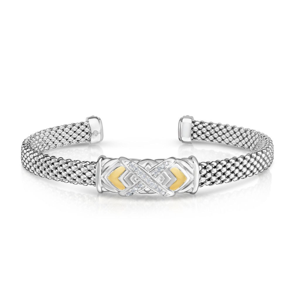 https://www.nederland-jewelers.com/upload/product/SILBG2201.jpg