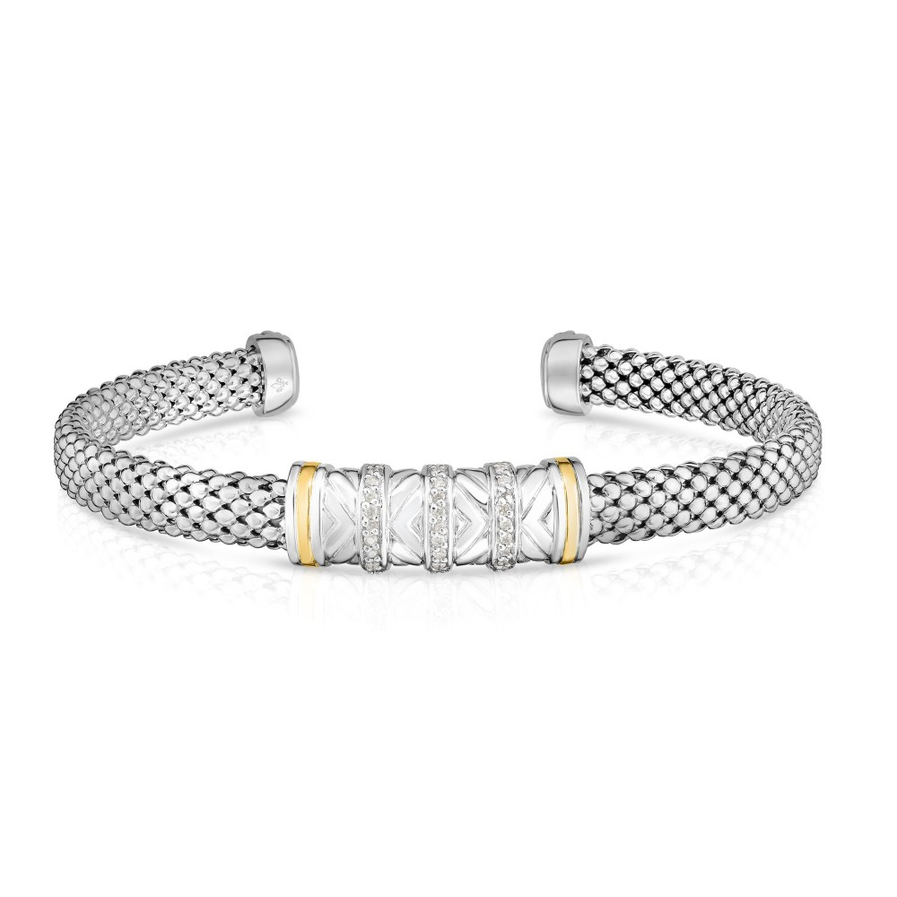 https://www.nederland-jewelers.com/upload/product/SILBG2202.jpg