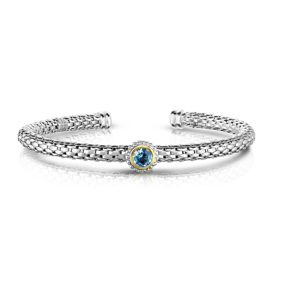 https://www.nederland-jewelers.com/upload/product/SILBG2271.jpg