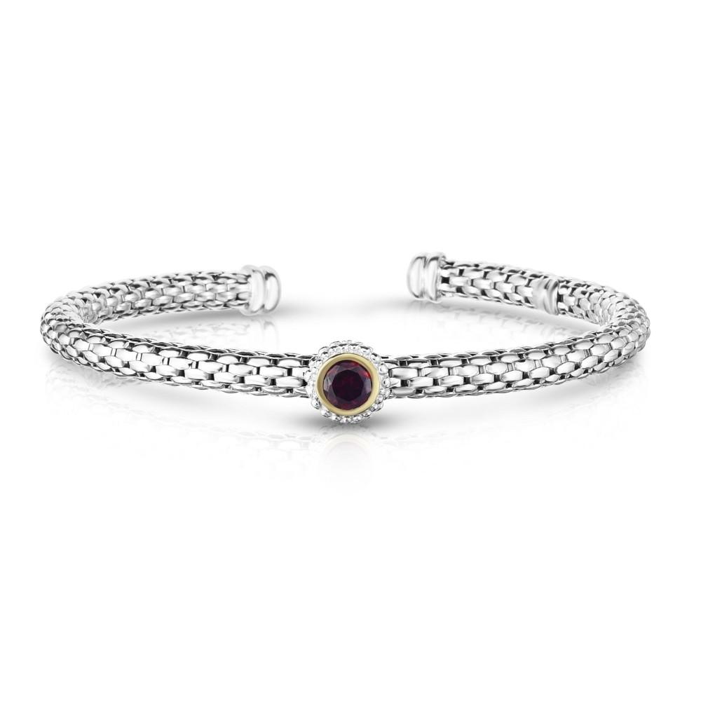 https://www.nederland-jewelers.com/upload/product/SILBG2272.jpg