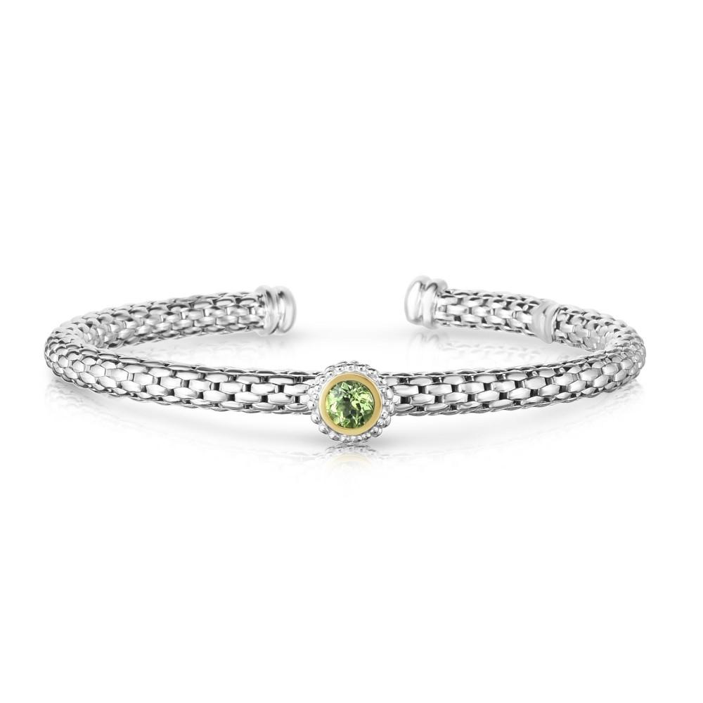 https://www.nederland-jewelers.com/upload/product/SILBG2273.jpg