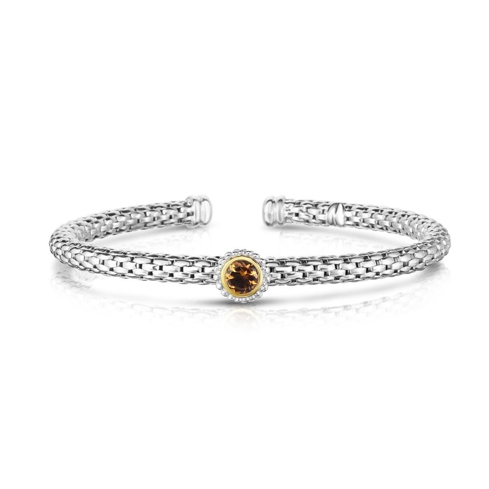 https://www.nederland-jewelers.com/upload/product/SILBG2274.jpg