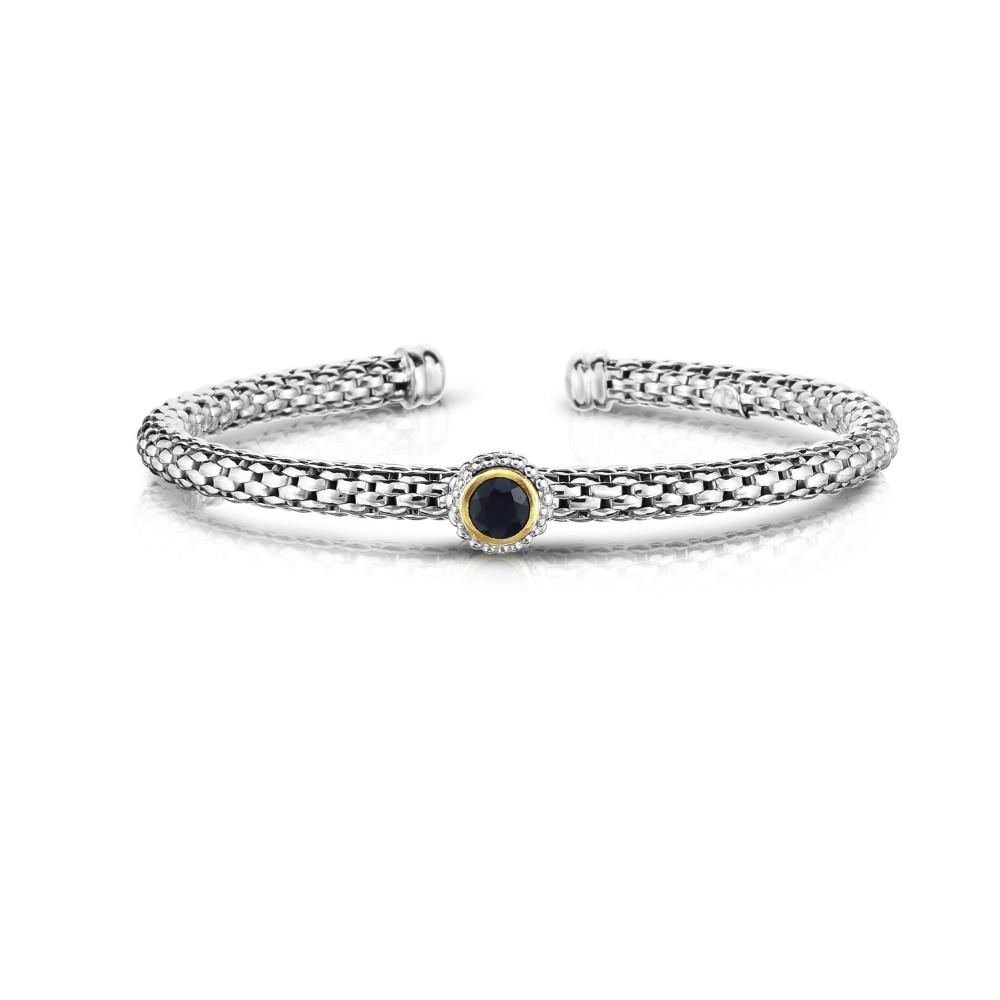 https://www.nederland-jewelers.com/upload/product/SILBG2275.jpg