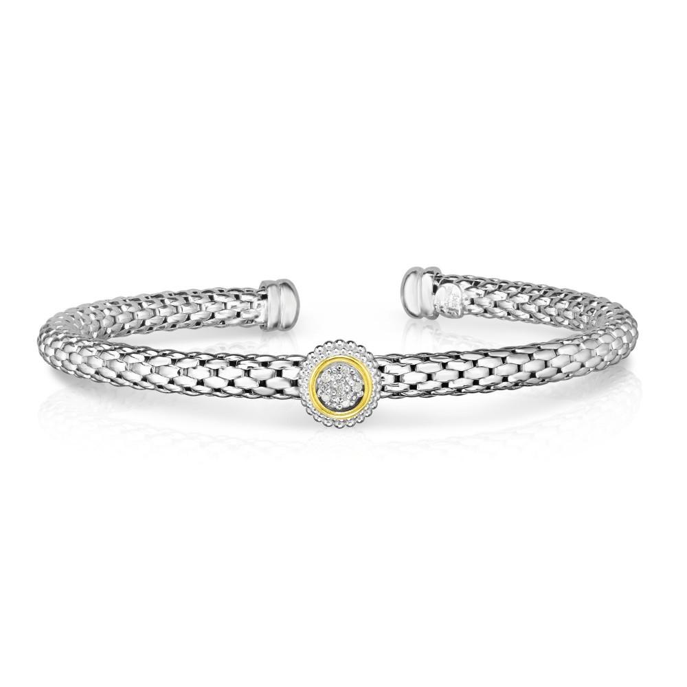 https://www.nederland-jewelers.com/upload/product/SILBG2276.jpg