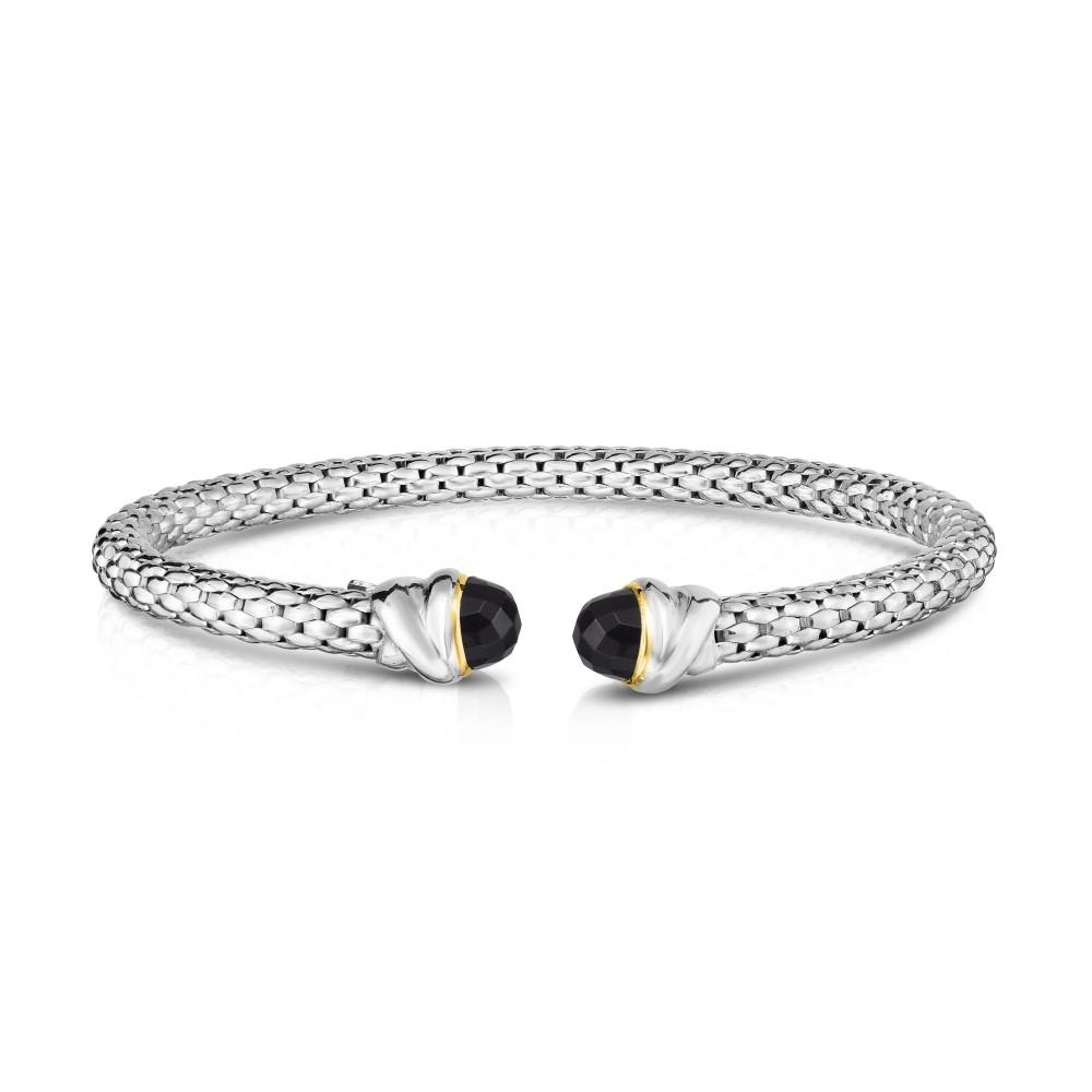 https://www.nederland-jewelers.com/upload/product/SILBG2278.jpg