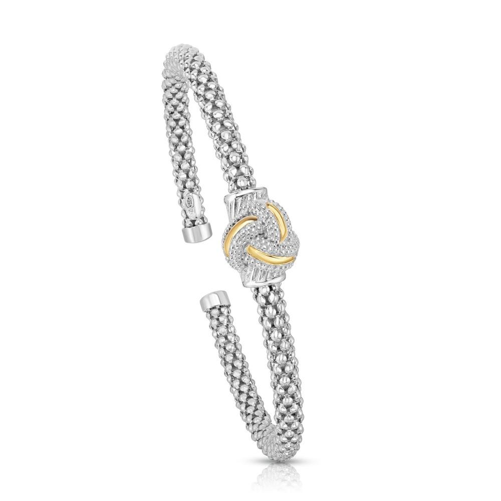 https://www.nederland-jewelers.com/upload/product/SILBG2279.jpg