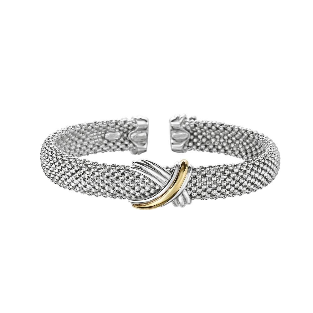 https://www.nederland-jewelers.com/upload/product/SILBG2344.jpg