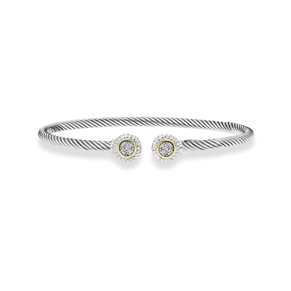 https://www.nederland-jewelers.com/upload/product/SILBG2374.jpg
