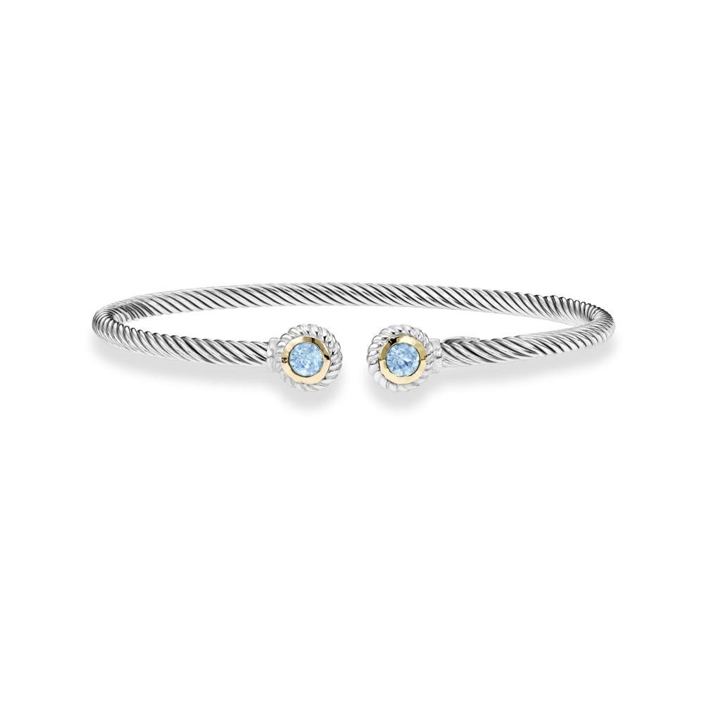 https://www.nederland-jewelers.com/upload/product/SILBG2467.jpg