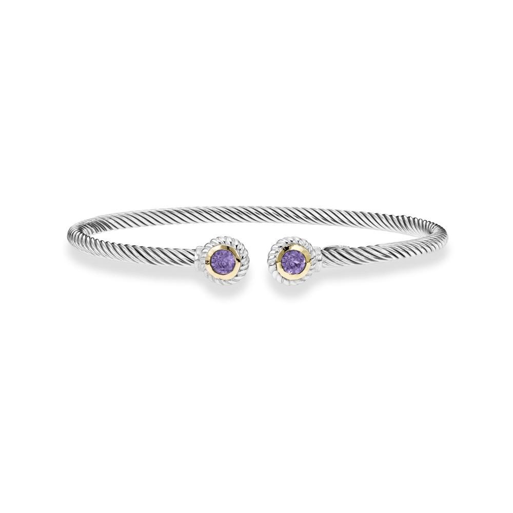 https://www.nederland-jewelers.com/upload/product/SILBG2468.jpg