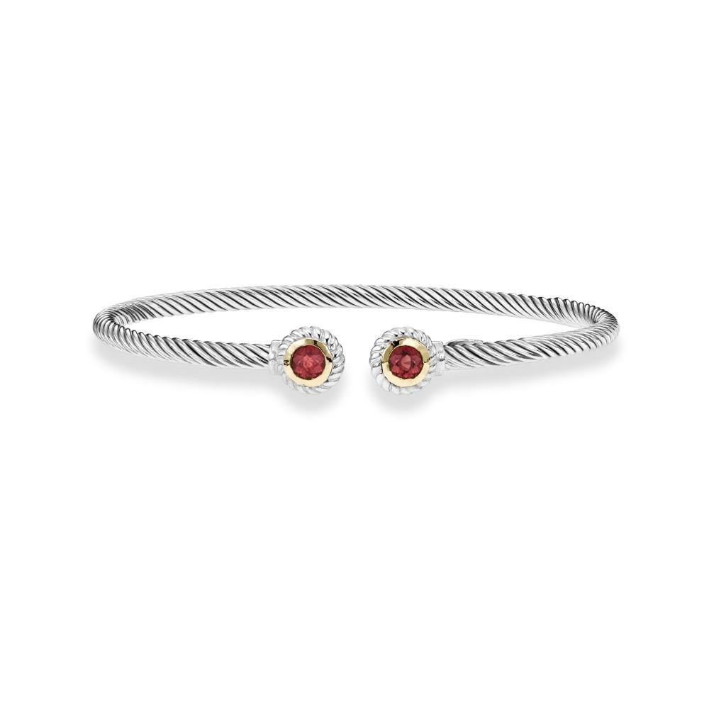 https://www.nederland-jewelers.com/upload/product/SILBG2469.jpg
