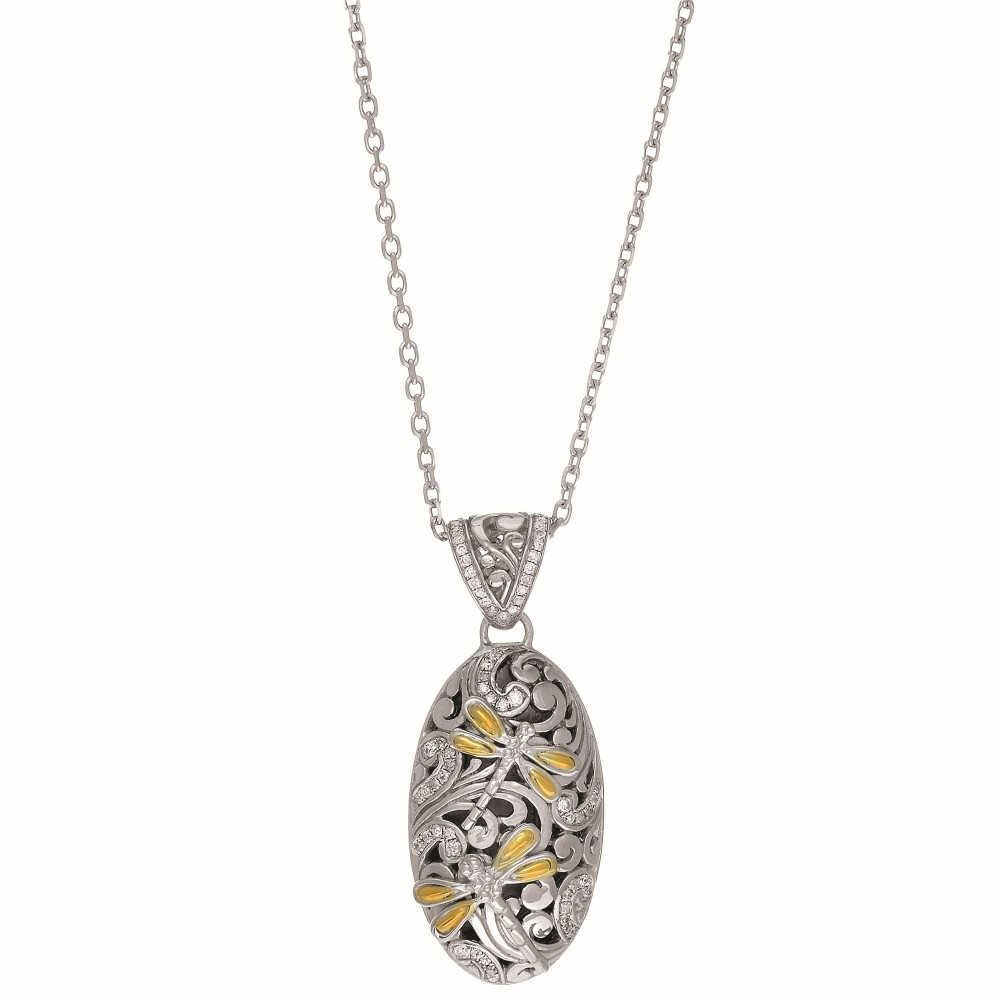 https://www.nederland-jewelers.com/upload/product/SILCH6159.jpg