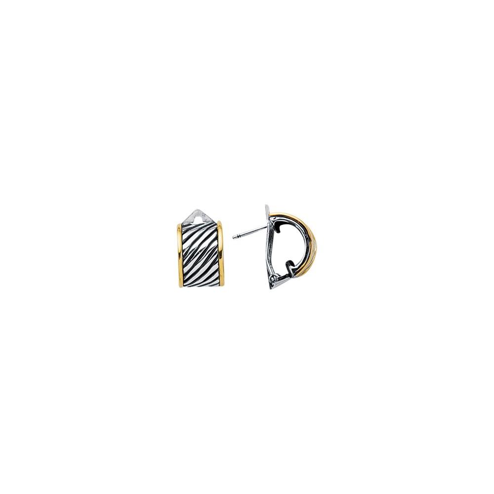 https://www.nederland-jewelers.com/upload/product/SILE12.jpg