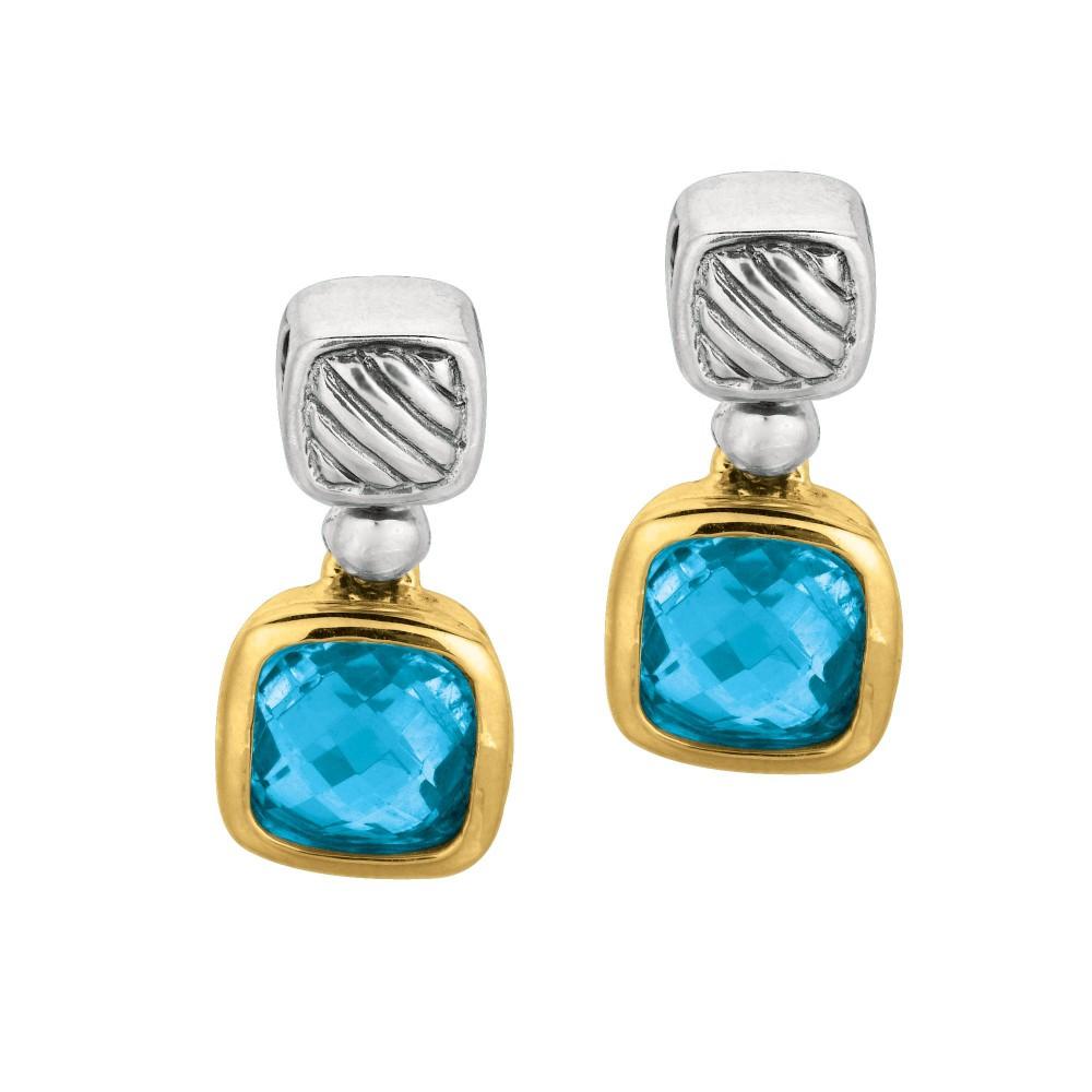 https://www.nederland-jewelers.com/upload/product/SILE132.jpg