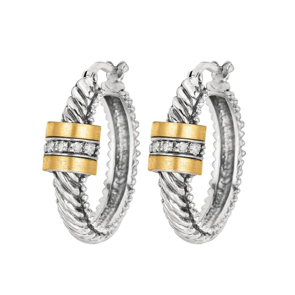 https://www.nederland-jewelers.com/upload/product/SILE319.jpg