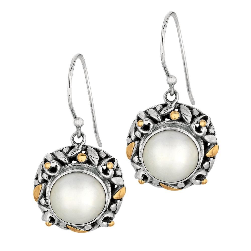 https://www.nederland-jewelers.com/upload/product/SILE346.jpg
