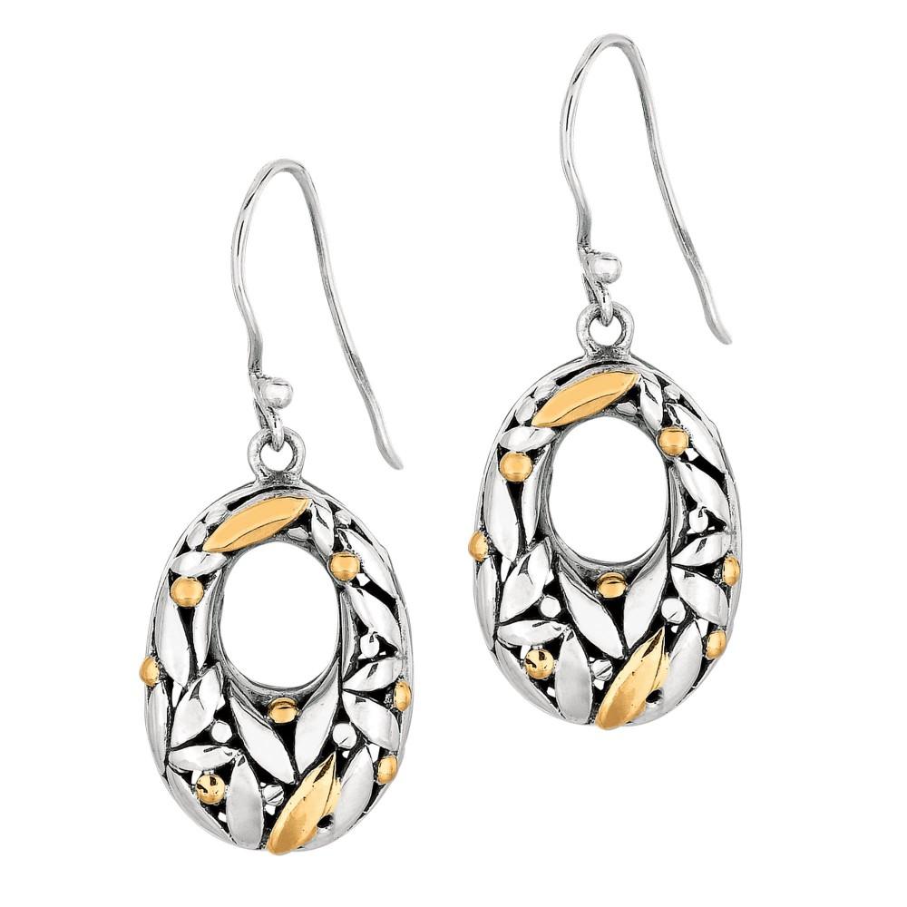 https://www.nederland-jewelers.com/upload/product/SILE347.jpg