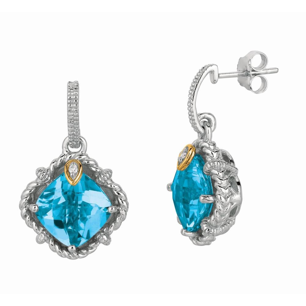 https://www.nederland-jewelers.com/upload/product/SILE365.jpg