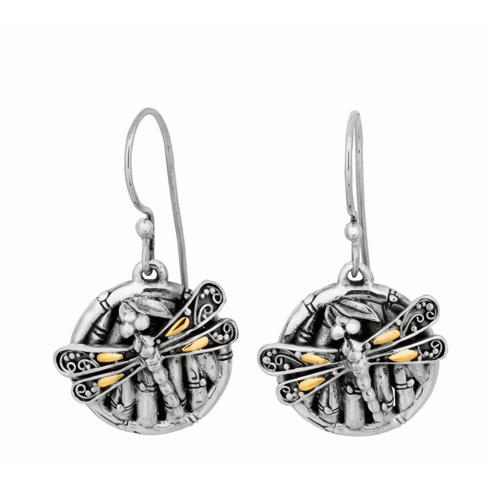 https://www.nederland-jewelers.com/upload/product/SILE430.jpg