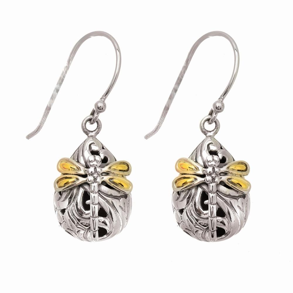 https://www.nederland-jewelers.com/upload/product/SILE480.jpg