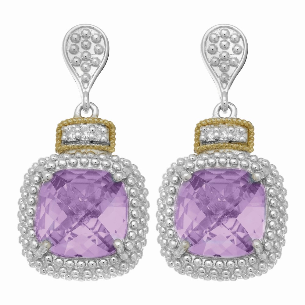https://www.nederland-jewelers.com/upload/product/SILE489.jpg