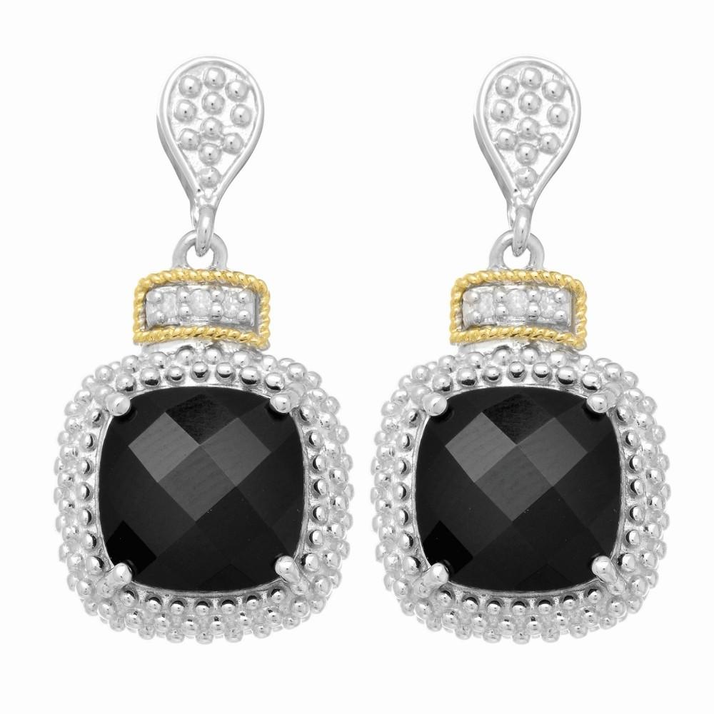 https://www.nederland-jewelers.com/upload/product/SILE490.jpg