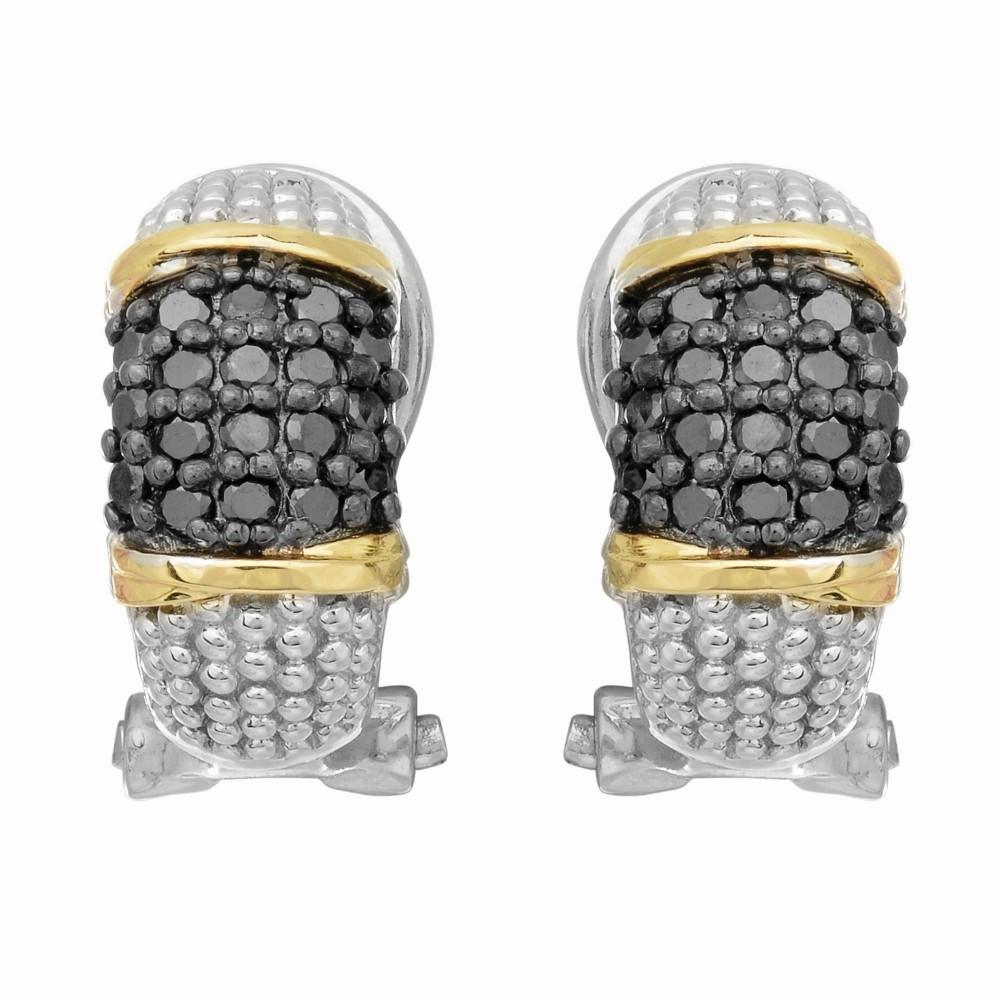 https://www.nederland-jewelers.com/upload/product/SILE493.jpg