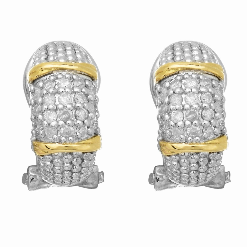 https://www.nederland-jewelers.com/upload/product/SILE494.jpg