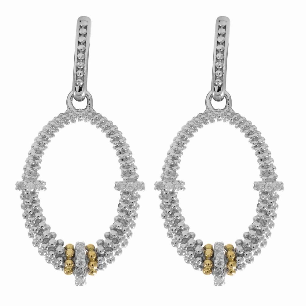 https://www.nederland-jewelers.com/upload/product/SILE503.jpg