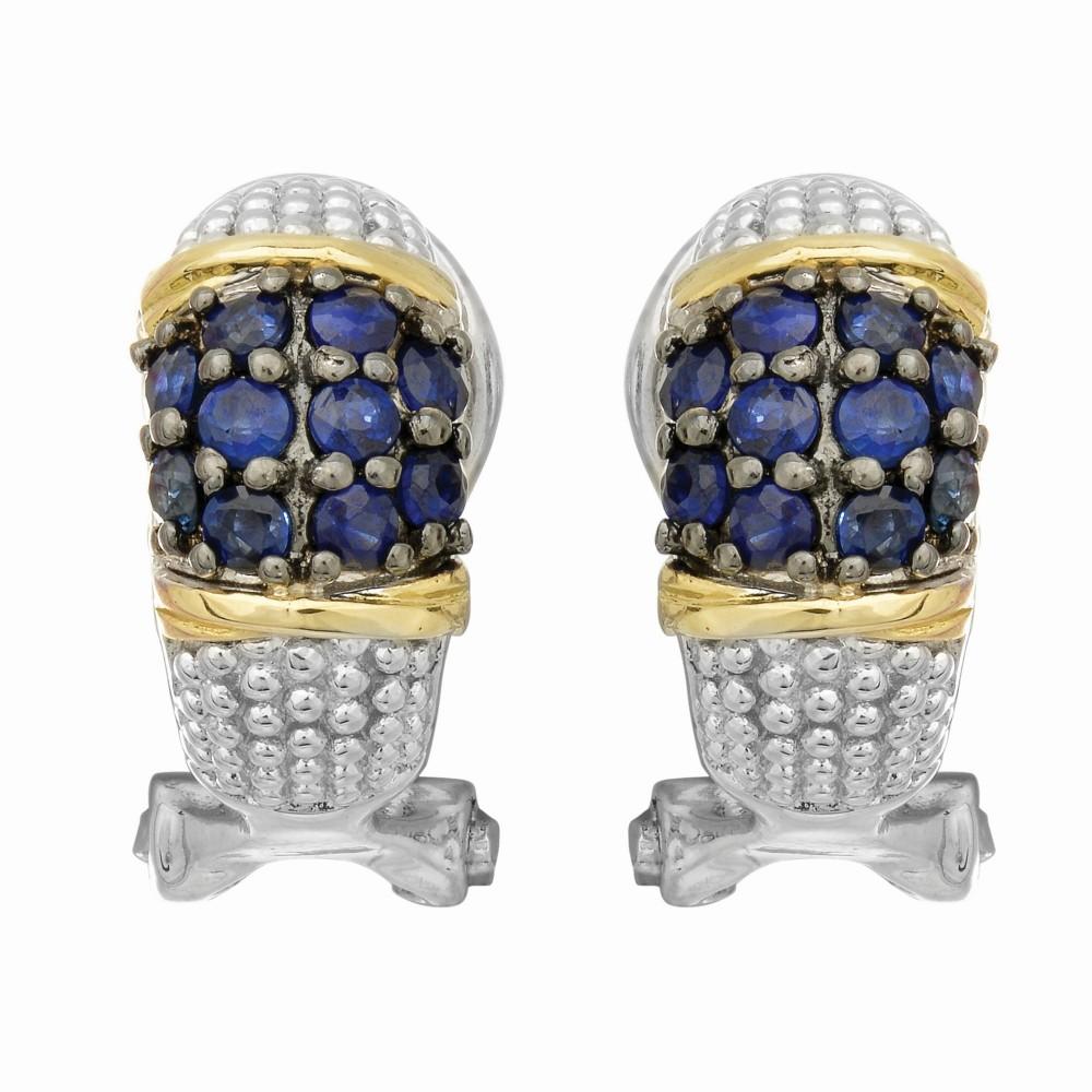 https://www.nederland-jewelers.com/upload/product/SILE505.jpg