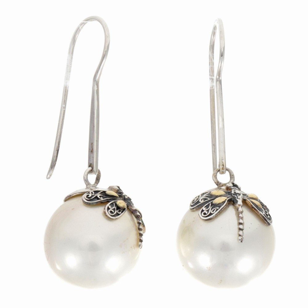https://www.nederland-jewelers.com/upload/product/SILE511.jpg
