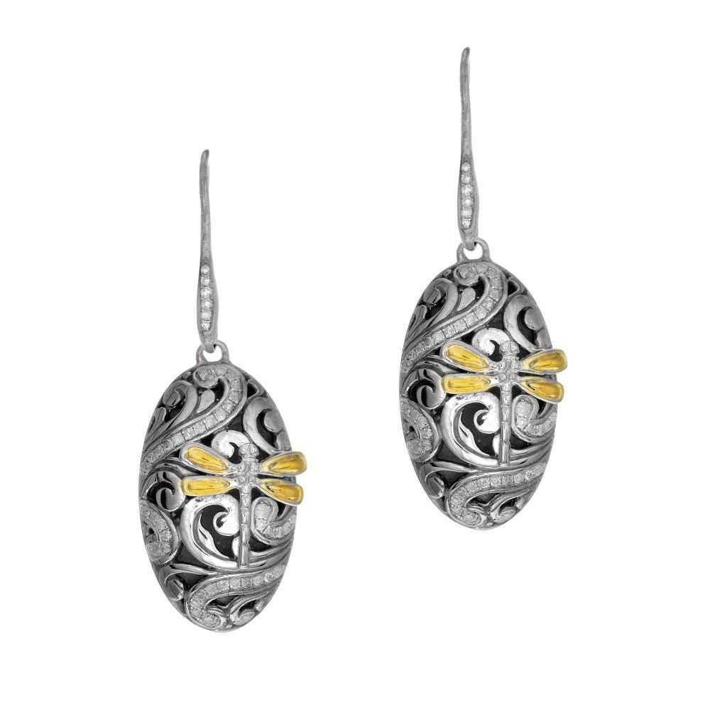 https://www.nederland-jewelers.com/upload/product/SILE516.jpg