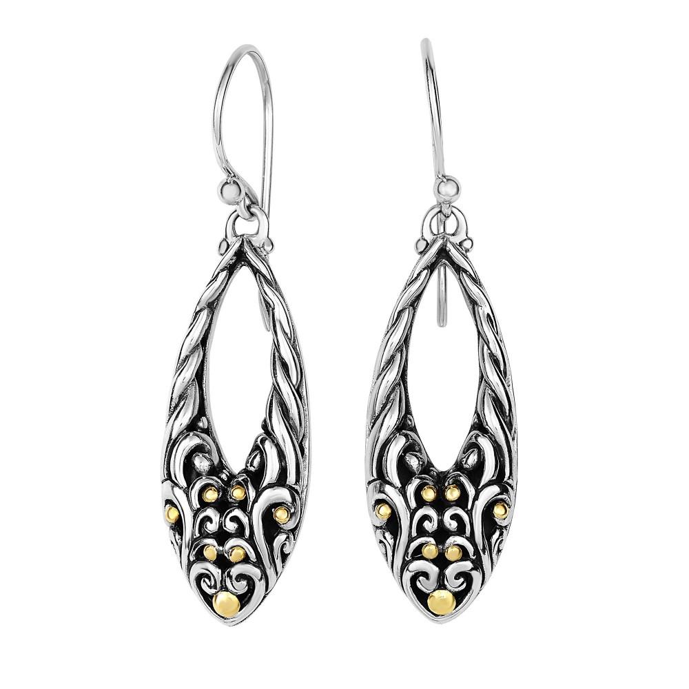 https://www.nederland-jewelers.com/upload/product/SILE591.jpg