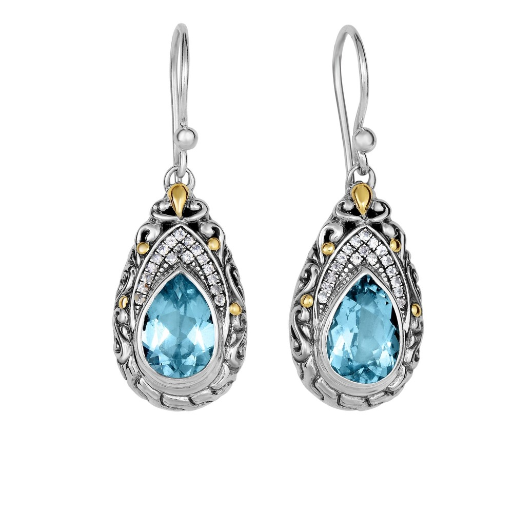 https://www.nederland-jewelers.com/upload/product/SILE596.jpg
