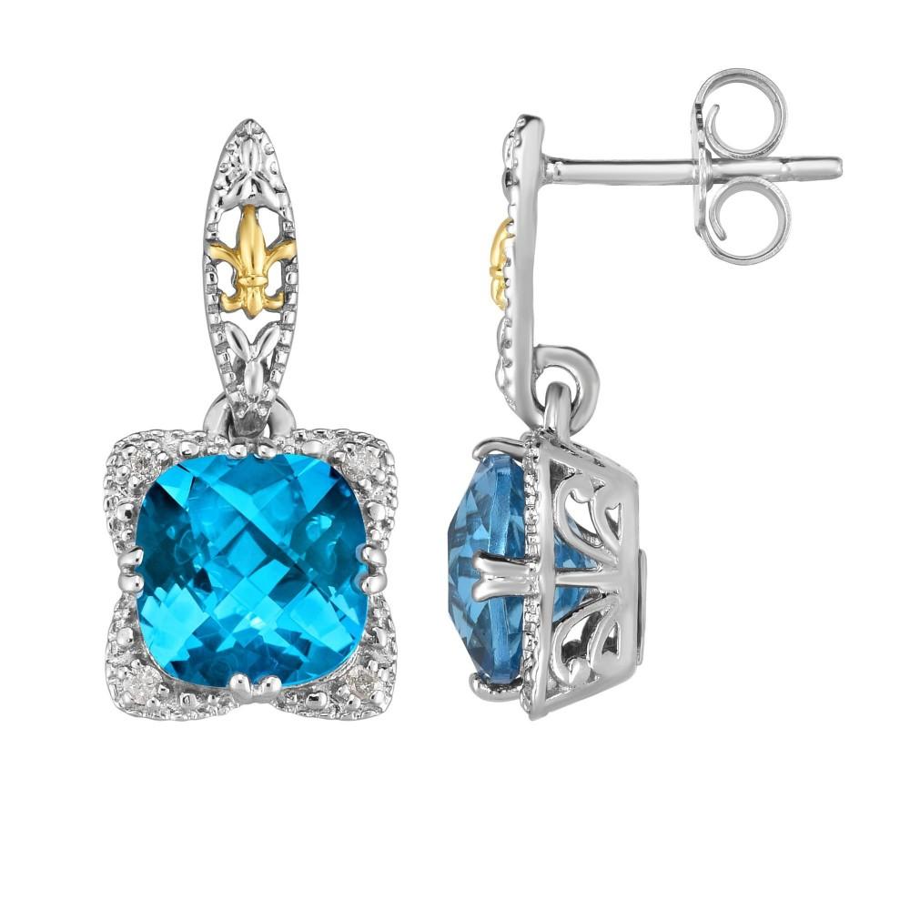 https://www.nederland-jewelers.com/upload/product/SILE605.jpg