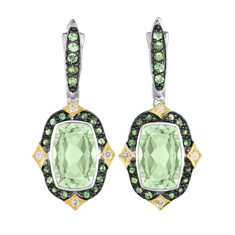 https://www.nederland-jewelers.com/upload/product/SILE720.jpg