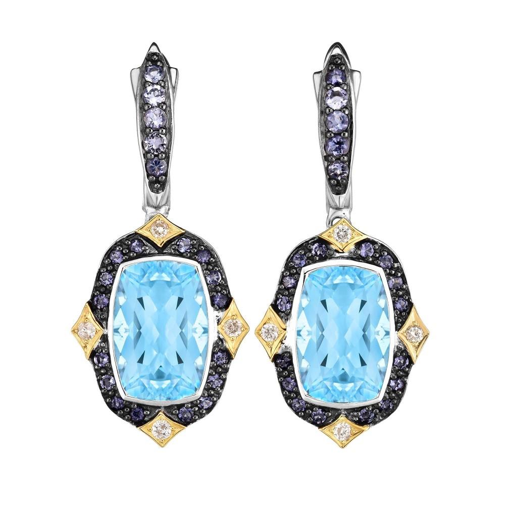 https://www.nederland-jewelers.com/upload/product/SILE722.jpg