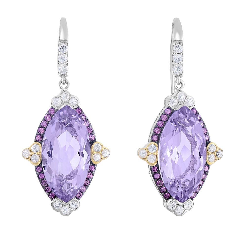 https://www.nederland-jewelers.com/upload/product/SILE724.jpg