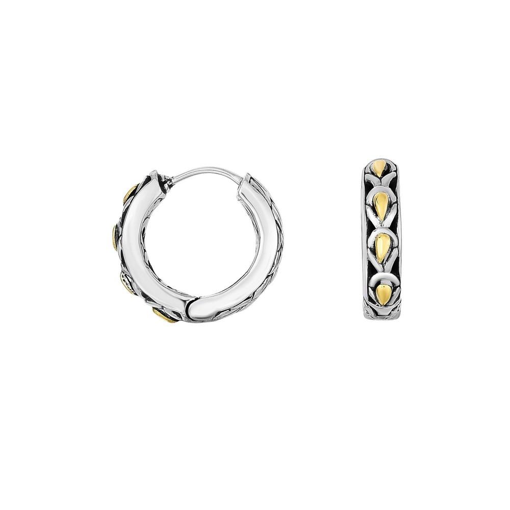 https://www.nederland-jewelers.com/upload/product/SILE749.jpg