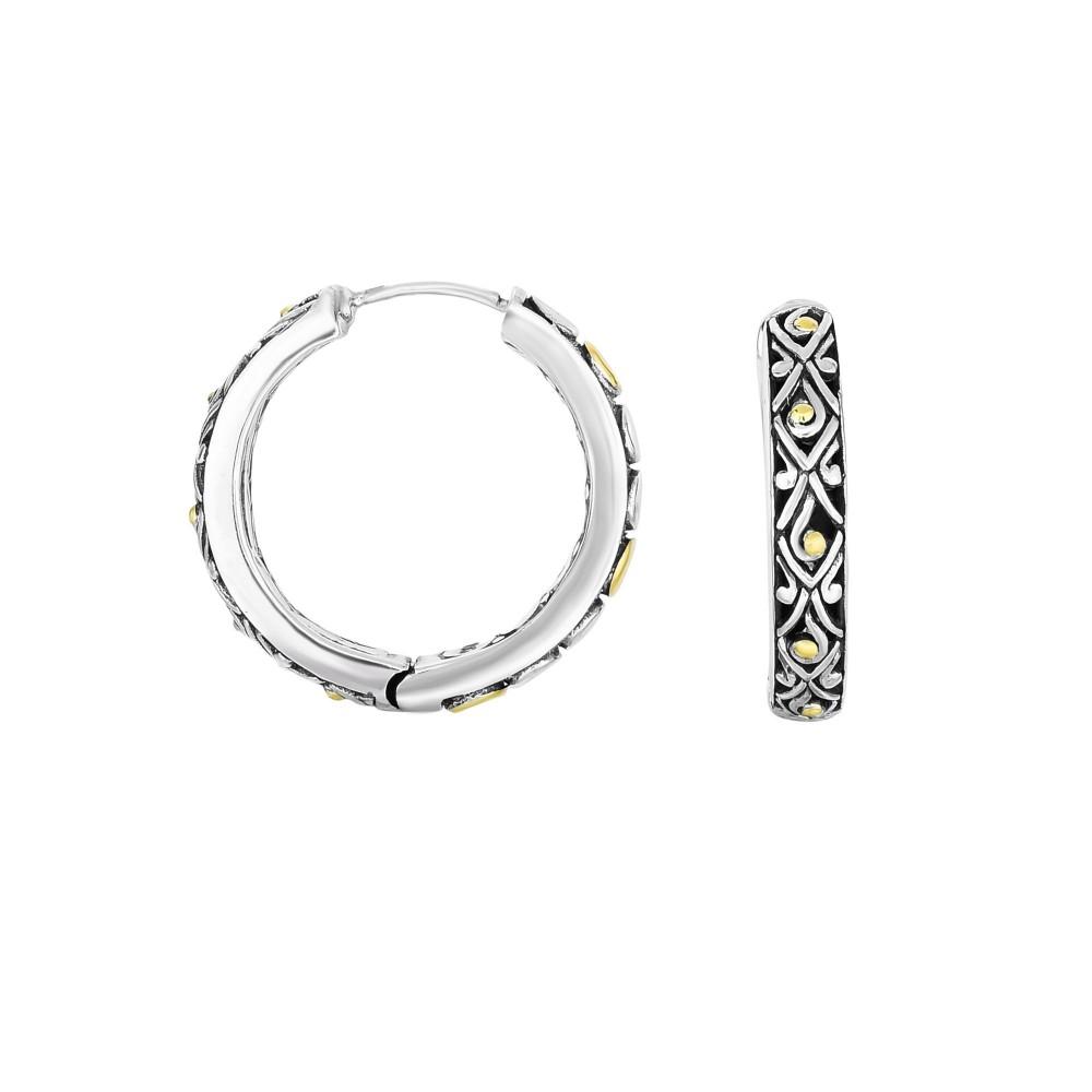 https://www.nederland-jewelers.com/upload/product/SILE752.jpg