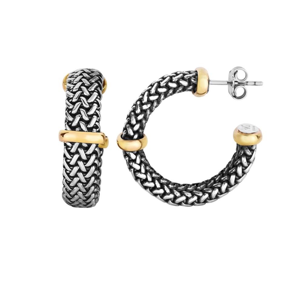 https://www.nederland-jewelers.com/upload/product/SILER4000.jpg