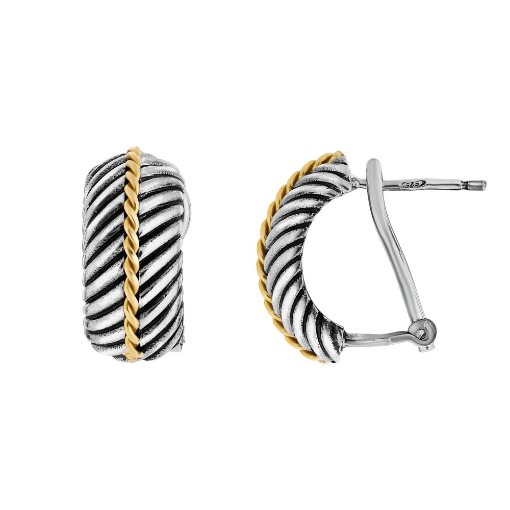https://www.nederland-jewelers.com/upload/product/SILER5104.jpg