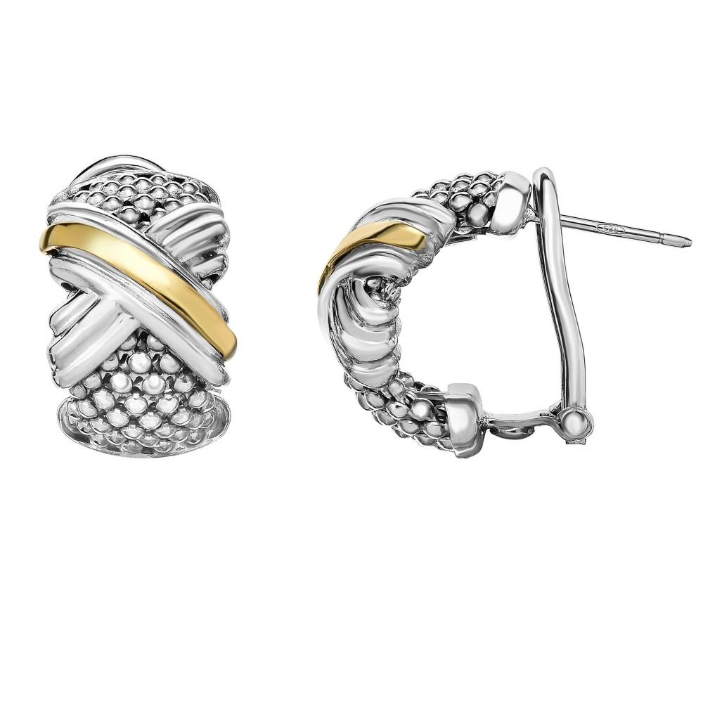 https://www.nederland-jewelers.com/upload/product/SILER5782.jpg