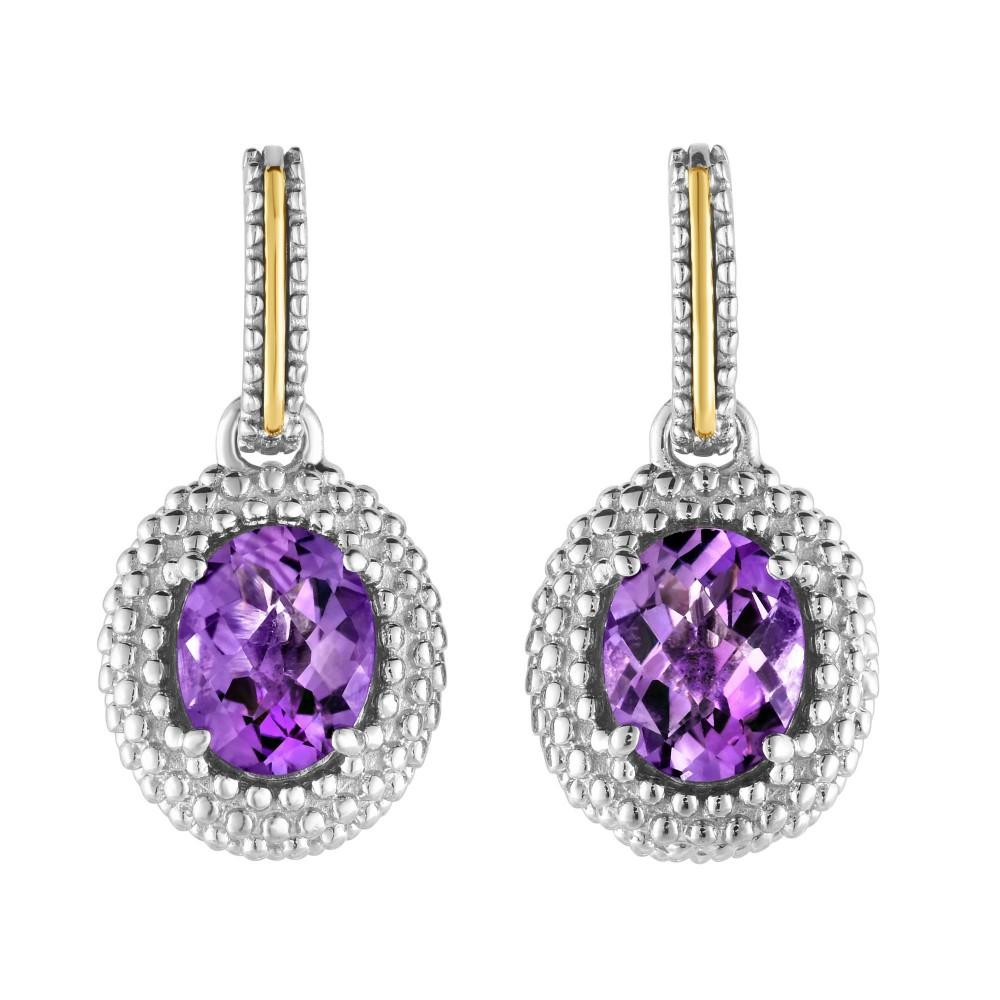 https://www.nederland-jewelers.com/upload/product/SILER5984.jpg
