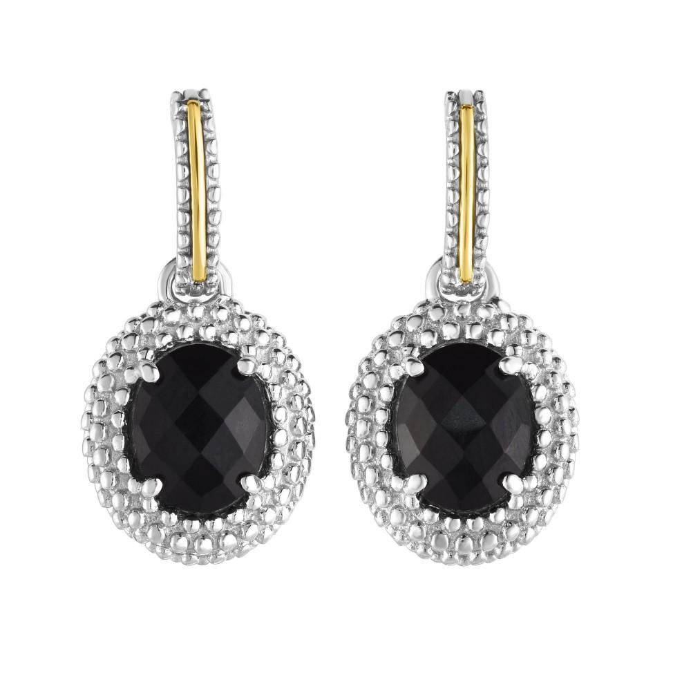 https://www.nederland-jewelers.com/upload/product/SILER5986.jpg