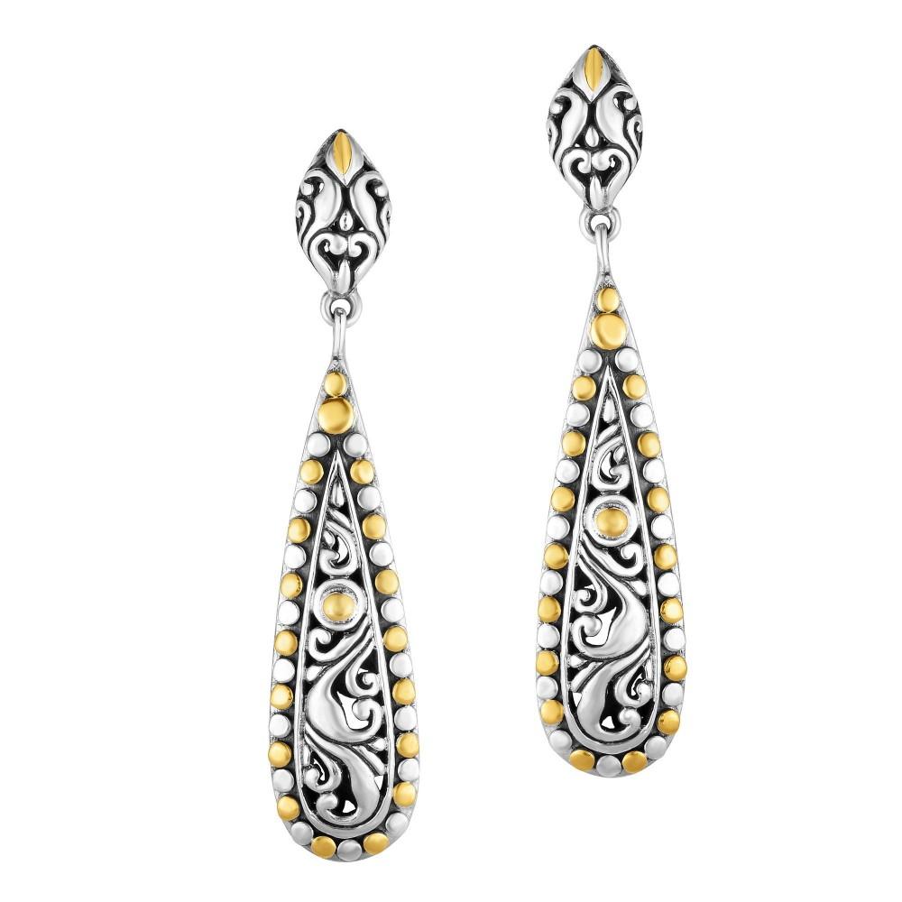 https://www.nederland-jewelers.com/upload/product/SILER7049.jpg