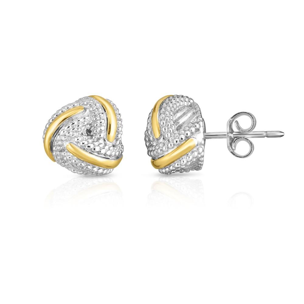 https://www.nederland-jewelers.com/upload/product/SILER7350.jpg