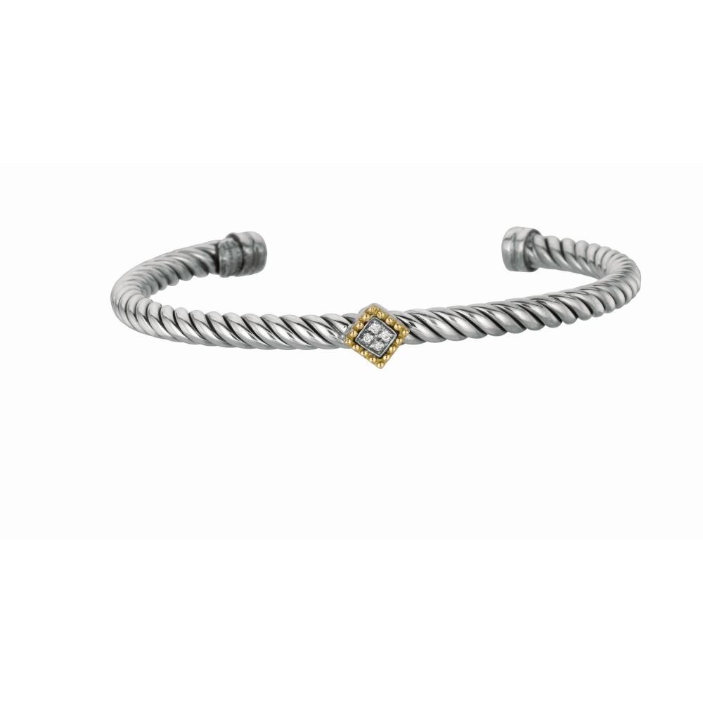 https://www.nederland-jewelers.com/upload/product/SILF3004.jpg