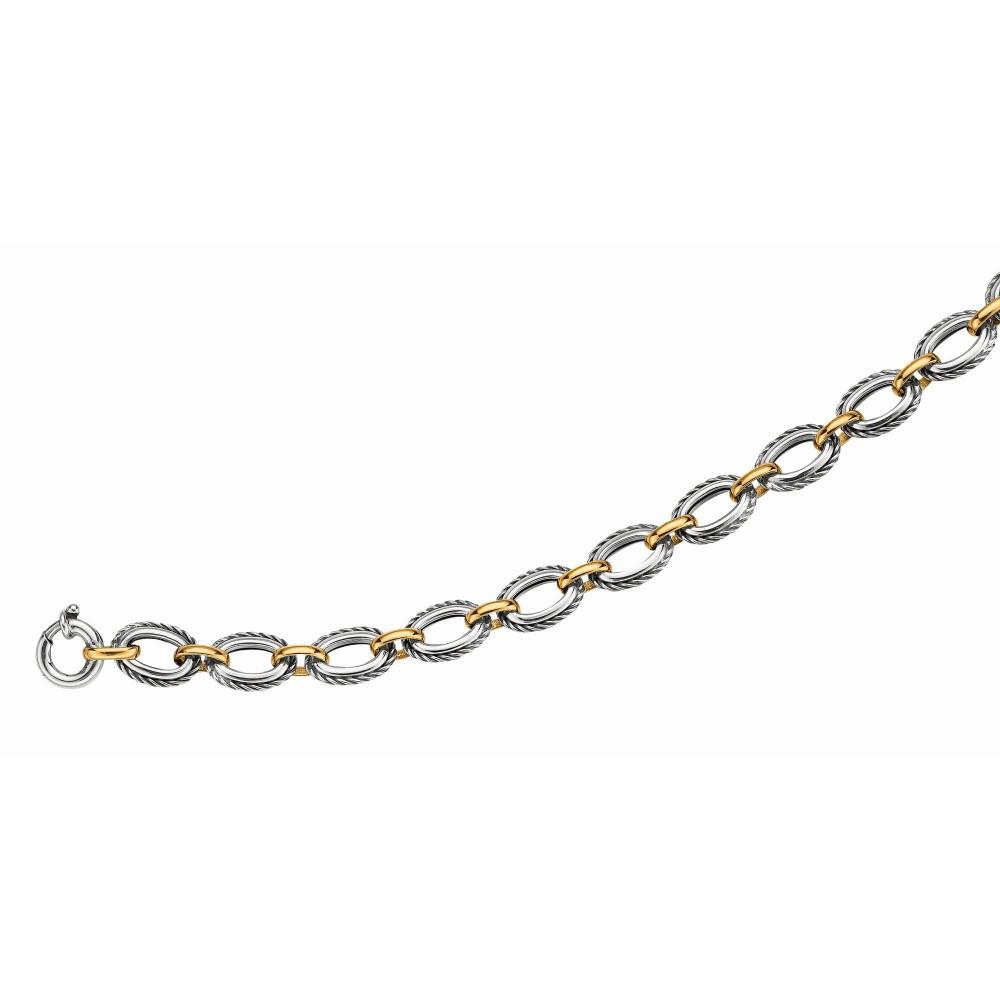 https://www.nederland-jewelers.com/upload/product/SILF3031.jpg